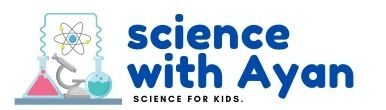 sciencewithayan.com