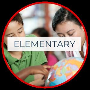activities for elementary school kids