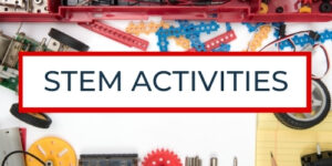 see all stem activities
